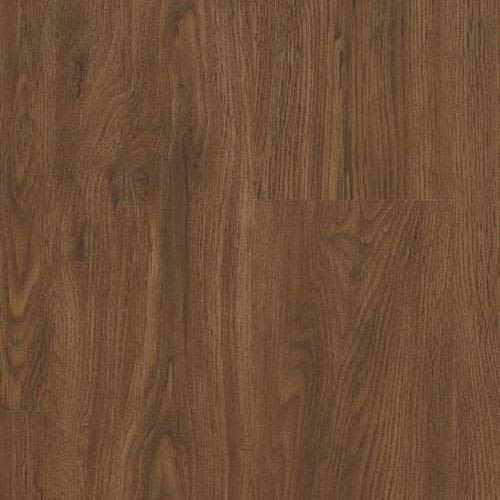 Swatch for Hampton flooring product