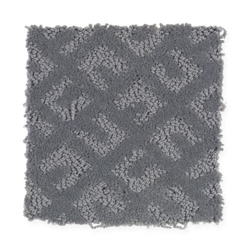 Peak Season in Westport Blue - Carpet by Mohawk Flooring