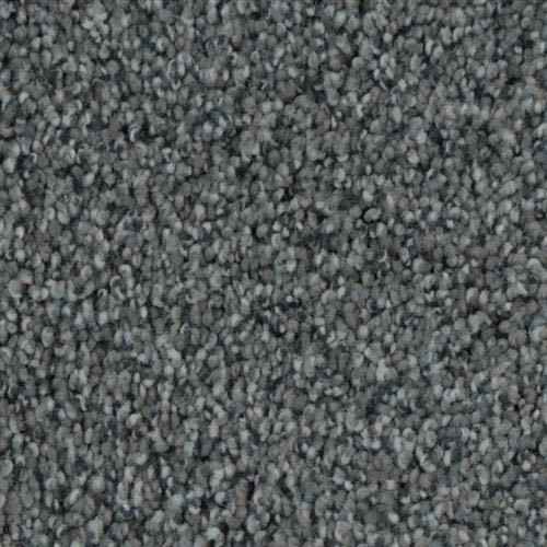 Swatch for Gray Tint flooring product