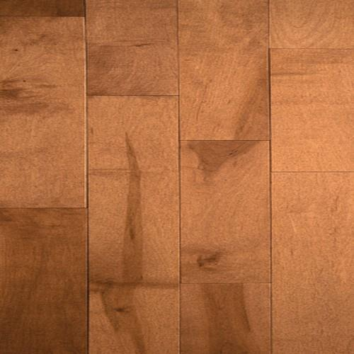 Swatch for Azteka flooring product
