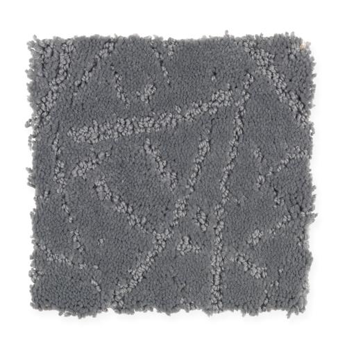 Urban Movement in Westport Blue - Carpet by Mohawk Flooring