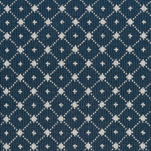 Swatch for Delft flooring product