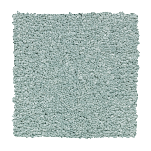 ProductVariant swatch large for Spring Frost flooring product