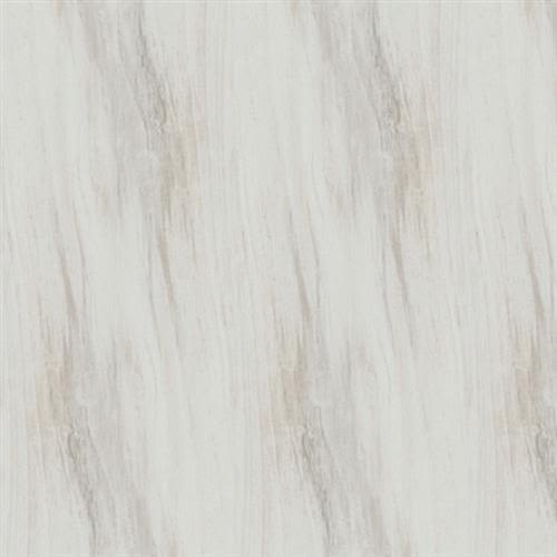 Swatch for Bianco   6x24 flooring product