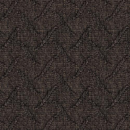 Swatch for Ebony flooring product