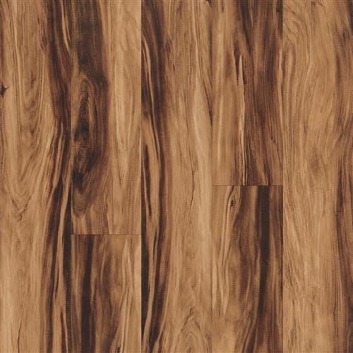 Swatch for Acacia flooring product