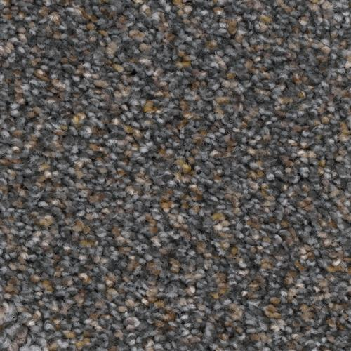 Swatch for Incline flooring product