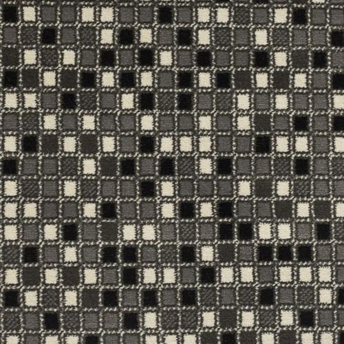 Swatch for Ambition flooring product