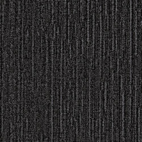 Swatch for Onyx flooring product
