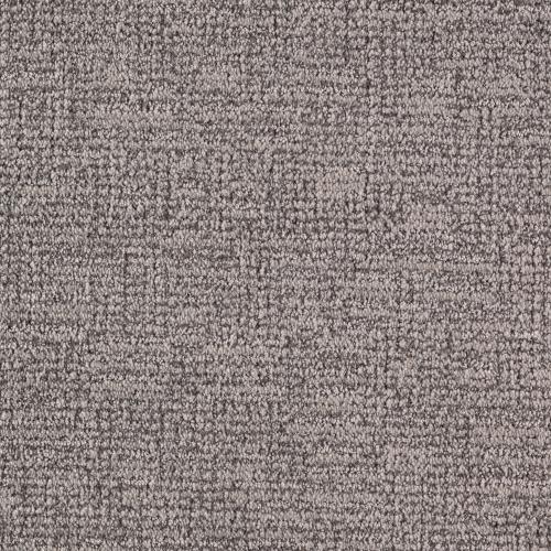 Artistic Charm in Blue Steel - Carpet by Mohawk Flooring