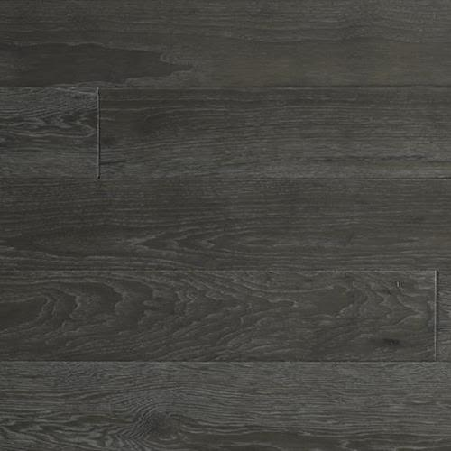 Swatch for Coal flooring product