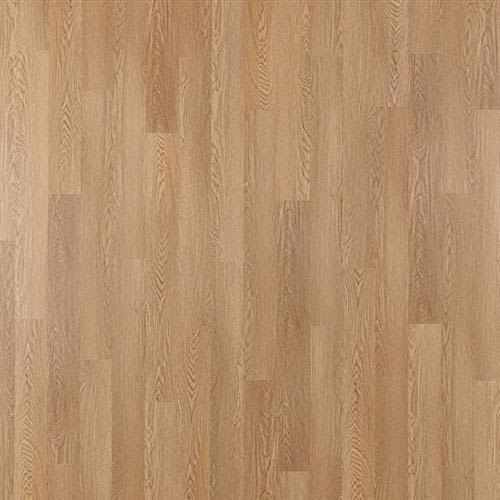 Swatch for Southern Oak   Natural flooring product