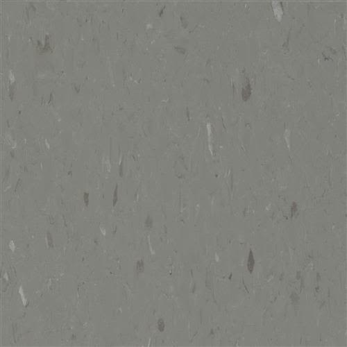 Swatch for Mink flooring product