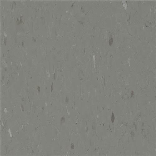 Alternatives in Mink - Vinyl by Congoleum