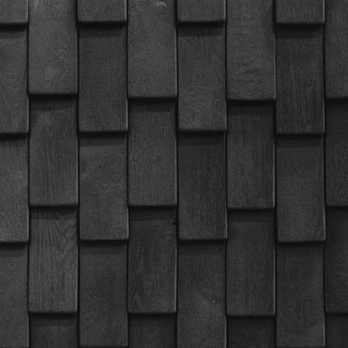 Inceptiv   Scale Reckt in Noir - Hardwood by DuChateau