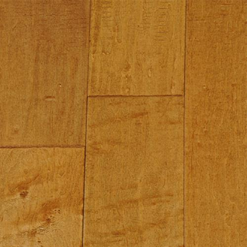 Carolina Classic in Durham - Hardwood by The Garrison Collection