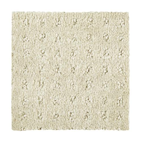 Integrity in Sea Salt - Carpet by Mohawk Flooring