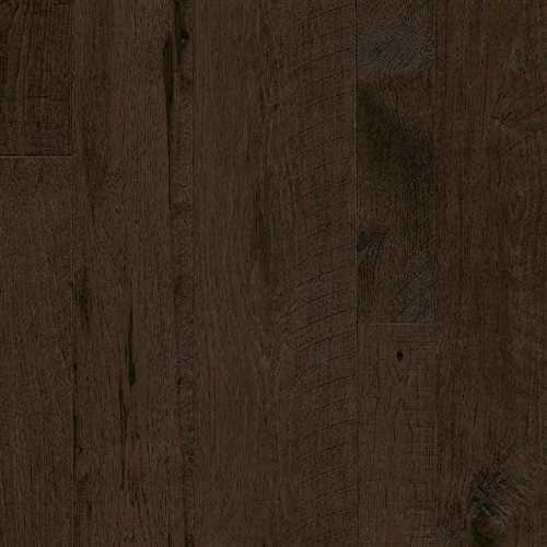 Timber Cuts  Engineered in Shaded Coffee 3.5, 5.5, 7.5 - Hardwood by Bruce