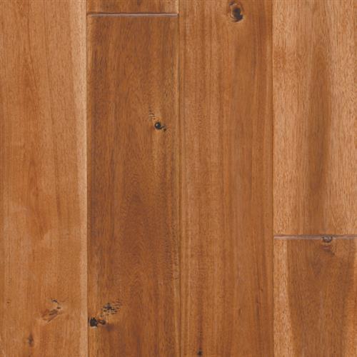 Asian Walnut in Paragon - Hardwood by Chesapeake Flooring