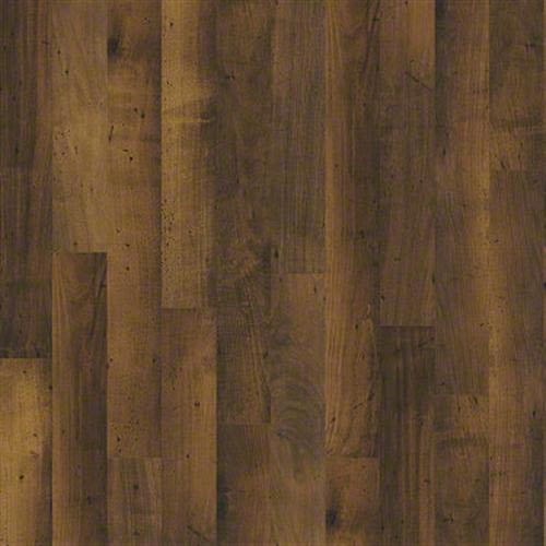Gallery Maple in Boulevard Maple - Laminate by Shaw Flooring