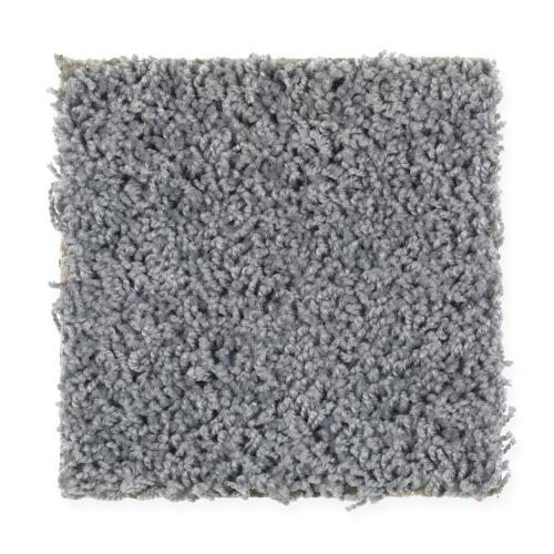 True Concept in Blue Bayou - Carpet by Mohawk Flooring
