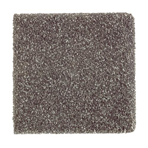 Pure Distinction II in Deep Slate - Carpet by Mohawk Flooring