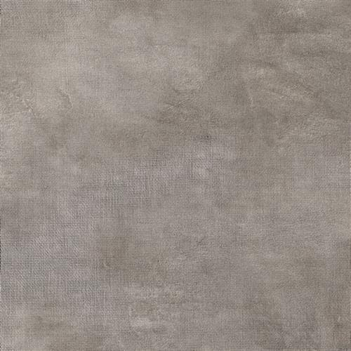 Swatch for Taupe   18x36 flooring product