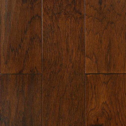 Blowing Rock in Hickory Chestnuit - Hardwood by Nuvelle
