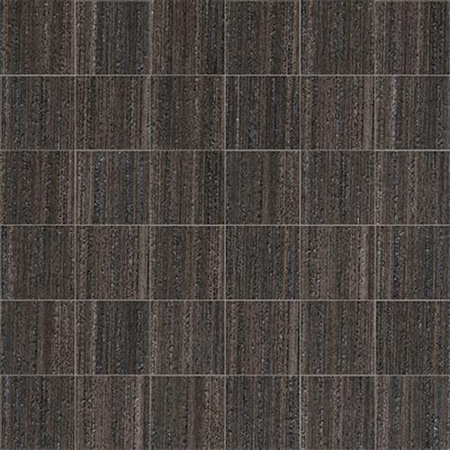 Lounge14™ in Martini Mosaic (2x2 Square) - Tile by Marazzi