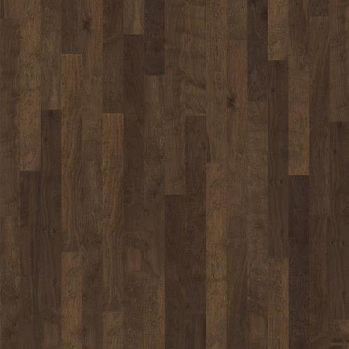 Swatch for Orchard Walnut flooring product
