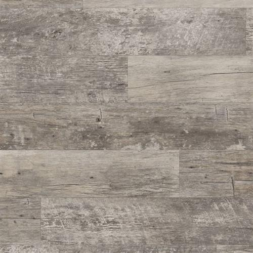Van Gogh in Aged Redwood - Vinyl by Karndean Design