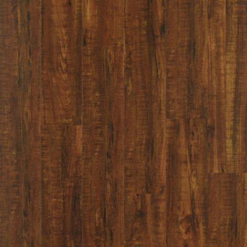 Williamsburg Collection in Vermont Cherry - Laminate by Palmetto Road