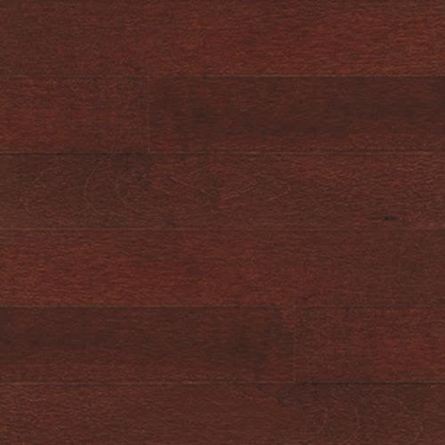 Specialty Collection in Maple Cherry - Hardwood by Somerset