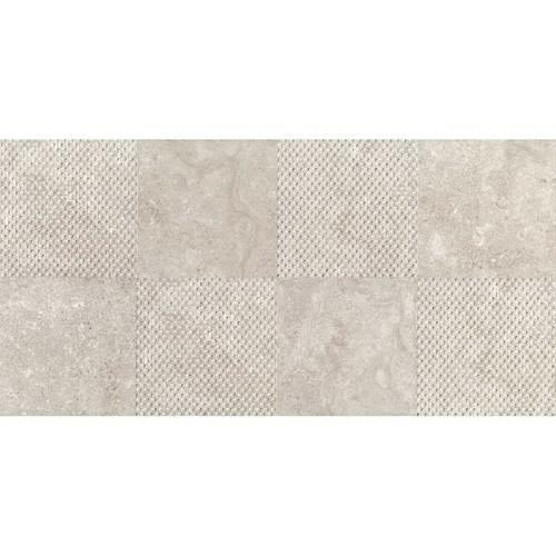 Valor in Paramount White Accent 12x24 - Tile by Daltile
