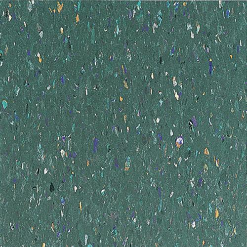 Swatch for Multi/botanical flooring product