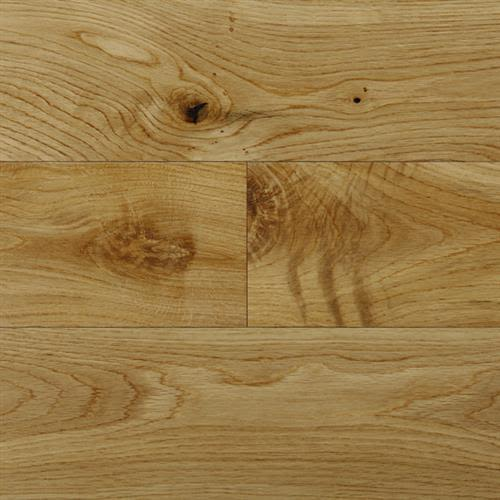 Swatch for Sorrento flooring product