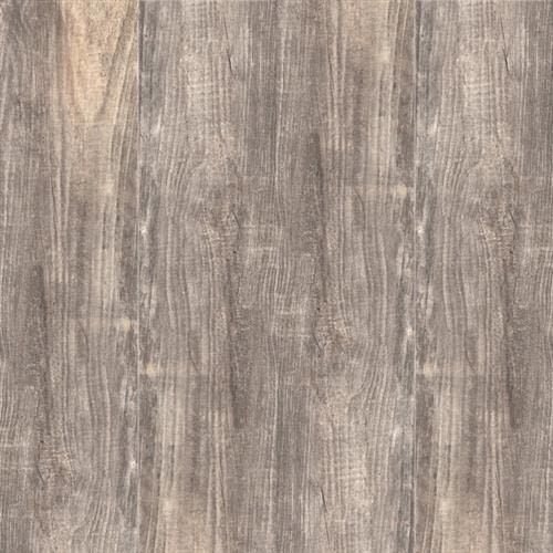Swatch for Ashen flooring product