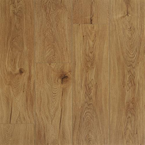 Barrier 20 Collection in Sahara - Vinyl by Palmetto Road
