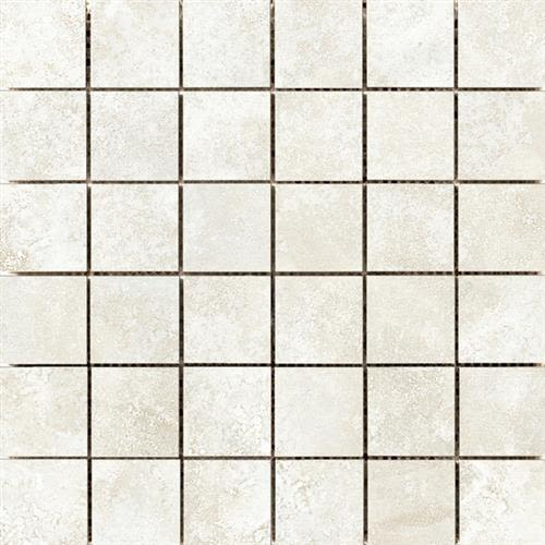Swatch for Khafre   Mosaic flooring product
