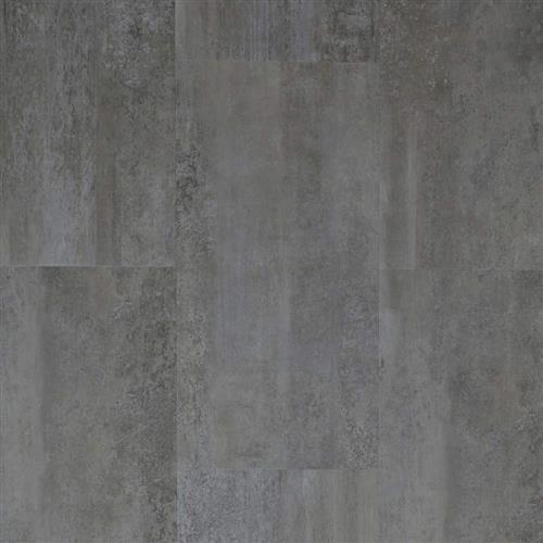Swatch for Graffiti Skyline flooring product