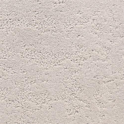 Classic Demeanor in Plaster - Carpet by The Dixie Group