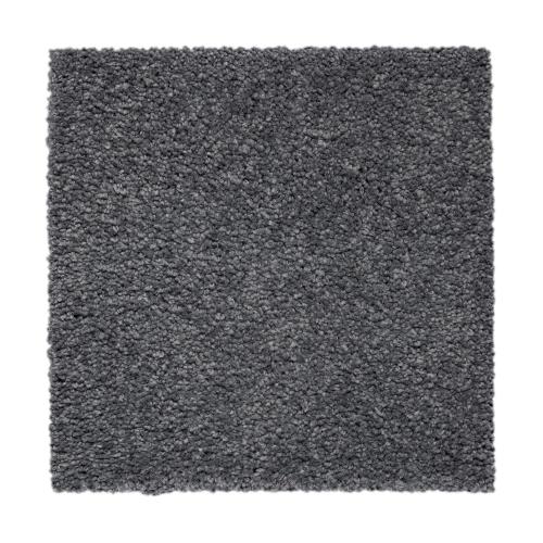 Awaited Delight in Blue Twilight - Carpet by Mohawk Flooring