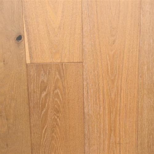 Swatch for European Oak Malibu flooring product