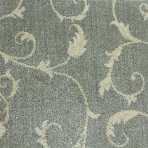 Montpelier in Slate - Carpet by Stanton
