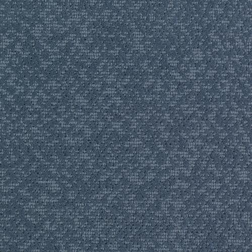 Astor Row in Leisure Blue - Carpet by Mohawk Flooring