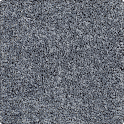 Essential Flair in Blue Mist - Carpet by Mohawk Flooring