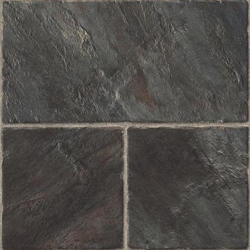 Room Scene of Stones & Ceramics - Laminate by Armstrong