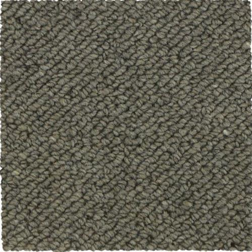 Swatch for Grey Mist flooring product
