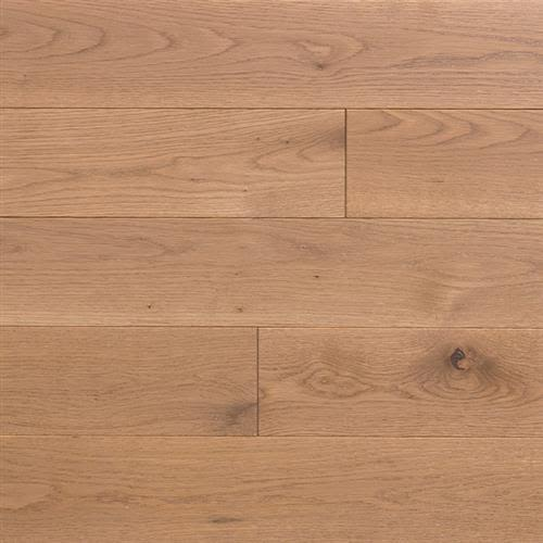"""Swatch for Wheat   5"""" flooring product"""