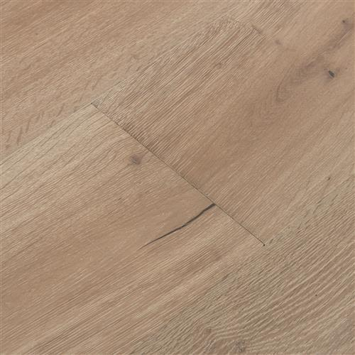 Swatch for Carmel Valley flooring product